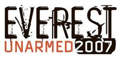 Logo Everest unarmed 2007.JPG